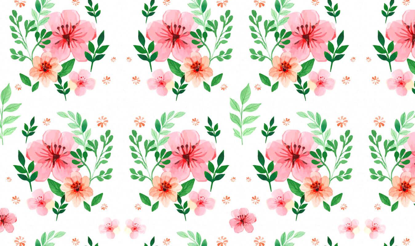 Buy Wallpaper Online India Wallpaper For Walls Design By